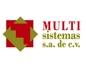 Video Multisistemas